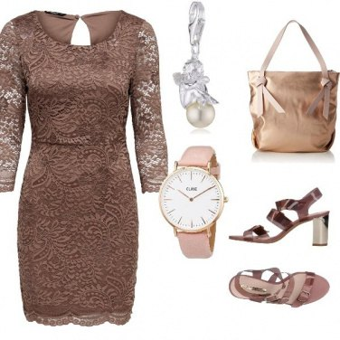 Outfit Chic #12771