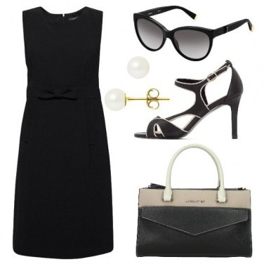 Outfit Chic #12777