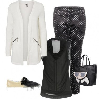 Outfit Trendy #19633