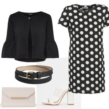 Outfit Tofly_cerimonia informale