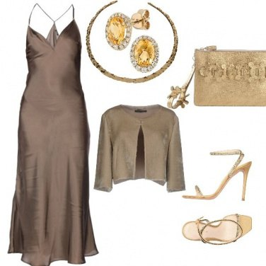 Outfit Chic #12794