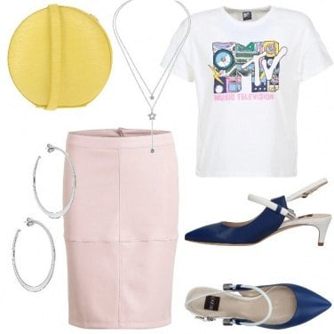 Outfit Trendy #19680