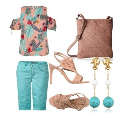 Outfit Trendy #19682