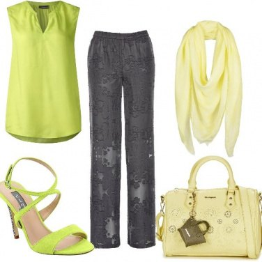 Outfit Total look #153345