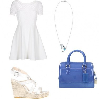 Outfit Total look #153353