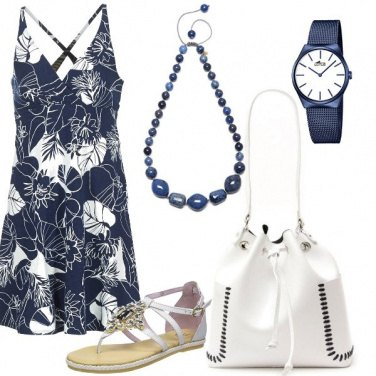 Outfit Basic #14160