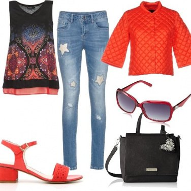 Outfit Total look #153711