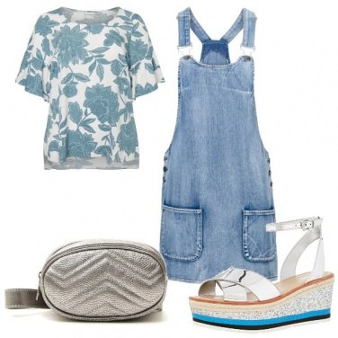 Outfit Basic #14142