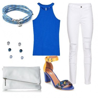 Outfit Trendy  19741 3073f38943c