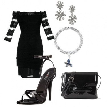 Outfit V