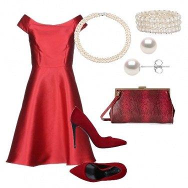 Outfit Cerimonia d\'estate