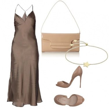 Outfit Total look #154000