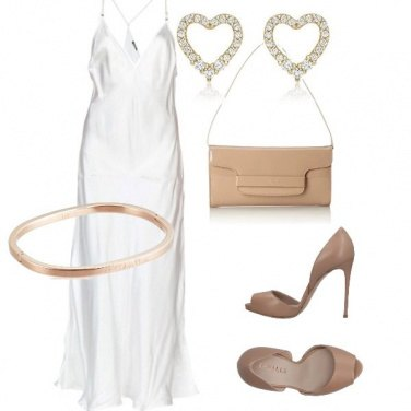 Outfit Total look #154028