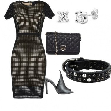 Outfit Total look #154084