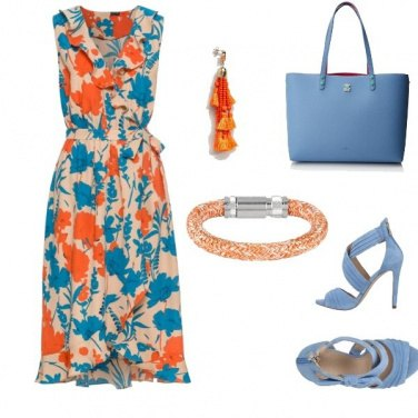 Outfit Trendy #19793