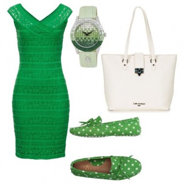 Outfit Trendy #19824