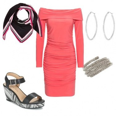 Outfit Total look #154514