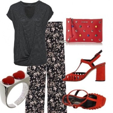 Outfit Total look #154536