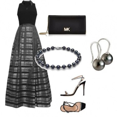 Outfit Total look #154548