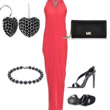 Outfit Total look #154561