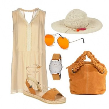 Outfit Basic #14233