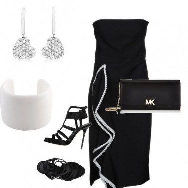 Outfit Total look #154601