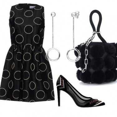 Outfit Chic #12944