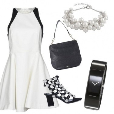 Outfit Total look #154613