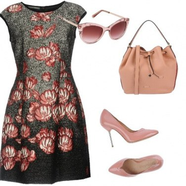 Outfit Total look #154617