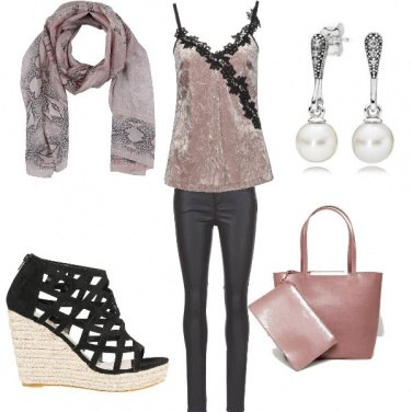 Outfit Total look #154620