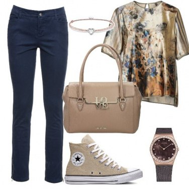 Outfit Basic #14239