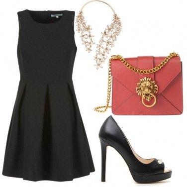 Outfit Bon Ton #10073
