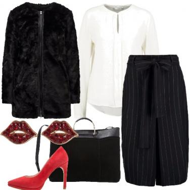 Outfit Vincente