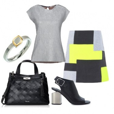 Outfit 32-casual