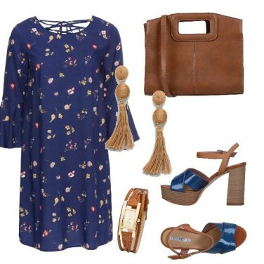 Outfit Trendy #19894