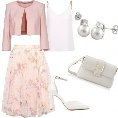 Outfit Total look #154894