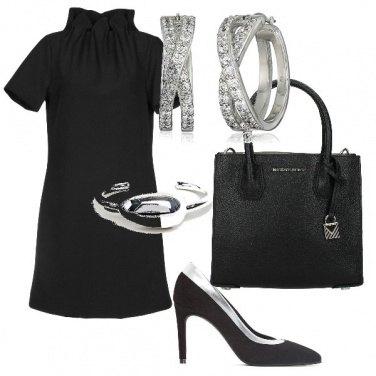 Outfit Bon Ton #10101