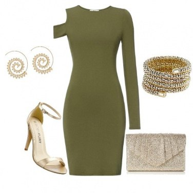 Outfit Trendy #19912
