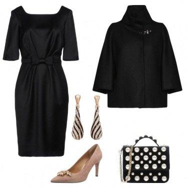 Outfit Bon Ton #10115
