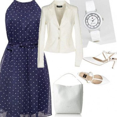 Outfit Total look #155215