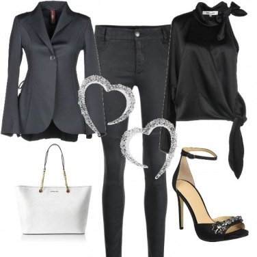 Outfit Trendy #19939
