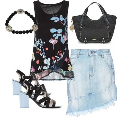 Outfit Total look #155306