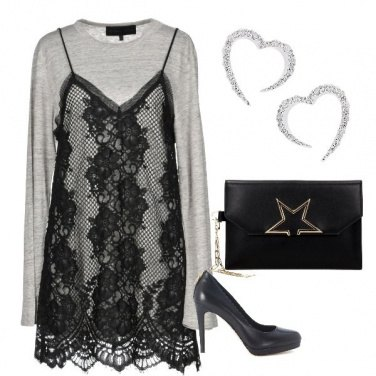 Outfit Total look #155339