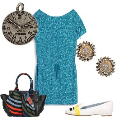 Outfit Total look #155414