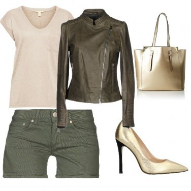 Outfit Total look #155419