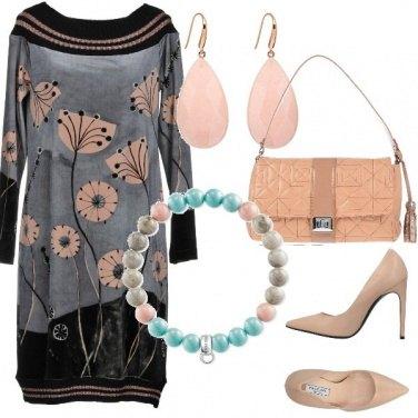 Outfit Bon Ton #10167