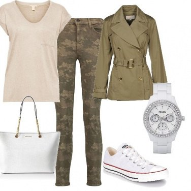 Outfit Total look #155424
