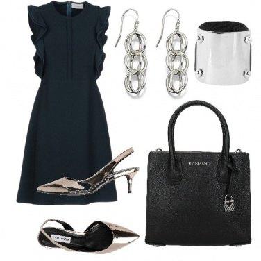 Outfit Bon Ton #10171