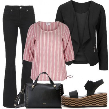 Outfit Total look #155441