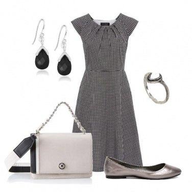 Outfit Bon Ton #10178